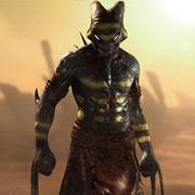 Análisis de Shadow of the Beast