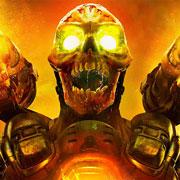 Análisis de Doom