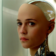 Erotica Robotica, el Keep Talking and Nobody Explodes de follar con robots