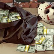 Take-Two celebra lo digital y lo retro en sus resultados financieros