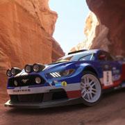 Un buen montón de nuevas imágenes de GT Sport
