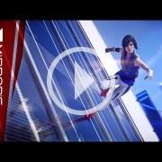 Mirror's Edge Catalyst también estrena tráiler de lanzamiento