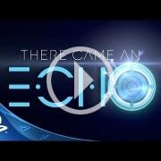 There Came an Echo, la estrategia controlada por voz llega a PS4