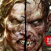 El disco de Dead Island: Definitive Edition de PS4 solo incluye el primer juego