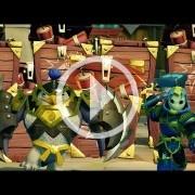 Activision anuncia Skylanders Imaginators, con editor de personajes