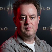 Jay Wilson, antiguo director de Diablo III, deja Blizzard