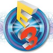 E3 2016: Los horarios de las conferencias