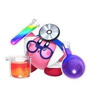 Análisis de Kirby: Planet Robobot