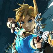 E3 2016: La importancia de llamarse Zelda
