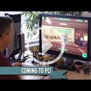 E3 2016: Fallout Shelter anuncia novedades y su salida en PC