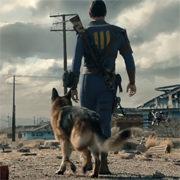 E3 2016: Fallout 4 tendrá una versión para realidad virtual en 2017