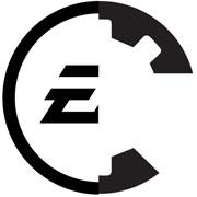 E3 2016: Electronic Arts y Bethesda inauguran el E3 a medio gas