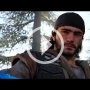 E3 2016: Days Gone, postapocalipsis zombi con un aire muy familiar