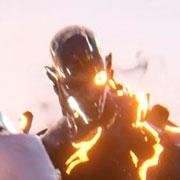 E3 2016: Imágenes de Raiders of the Broken Planet