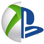 E3 2016: Microsoft y Sony redoblan sus apuestas con dos conferencias impecables