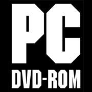 E3 2016: El PC Gaming Show repite con altibajos