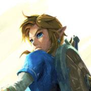 E3 2016: Lo que vimos de Zelda: Breath of the Wild en el Treehouse Live