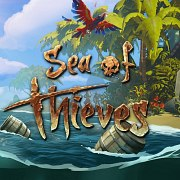 E3 2016: Sea of Thieves saldrá en 2017, en la misma ventana que Halo Wars 2