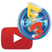 E3 2016: Los mejores vídeos a máxima calidad