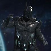 La estrategia con el DLC de Injustice 2 será «más agresiva», dice Ed Boon