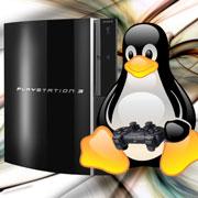 Sony deberá pagar a los afectados por la retirada de la compatibilidad de PS3 con Linux