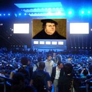 Todo es vanidad: Una lectura barroca del E3