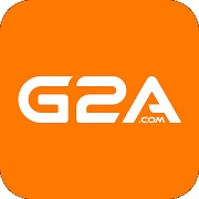 G2A responde a las acusaciones de TinyBuild