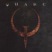 MachineGames ha publicado un nuevo episodio para el Quake original