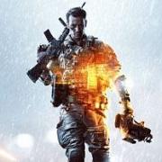 DICE presenta una nueva interfaz de usuario para Battlefield 4, 1 y Hardline