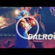 Balrog acompañará a Ibuki en la próxima actualización de Street Fighter V