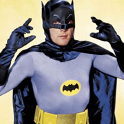 Batman: Return to Arkham se retrasa sin nueva fecha