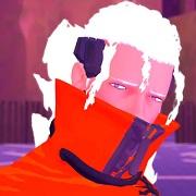 Furi se estrena con los juegos de PlayStation Plus de julio la semana que viene