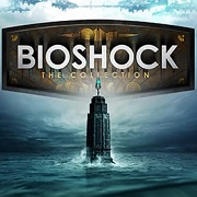 BioShock: The Collection se filtra desde la web de 2K Games