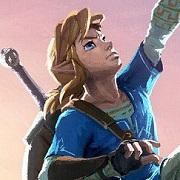 Cuarenta minutos con The Legend of Zelda: Breath of the Wild
