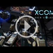 El nuevo DLC de XCOM 2 ya está disponible