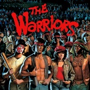 The Warriors, de PS2, disponible en PS4; Red Dead Redemption será retrocompatible con One el viernes