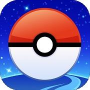 Pokémon GO se lanza para iOS y Android en algunos territorios