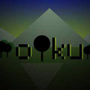 oOku es un álbum conceptual interactivo con aventura gráfica