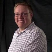 Adam Boyes se va de Sony para volver a hacer juegos