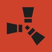 Rust actualiza su sistema de progresión para fomentar la cooperación
