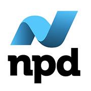 NPD ofrecerá algunos datos de ventas digitales a partir de este mes