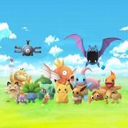 Pokémon Go: Nacido el 6 de julio