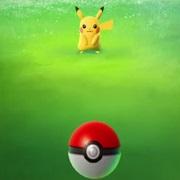 Pokémon Go: Paseando a miss Pidgey