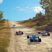 El creador del mod multijugador de Just Cause 3 se une a Avalanche Studios