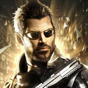 Bombas humanas: un Avance de Deus Ex:  Mankind Divided
