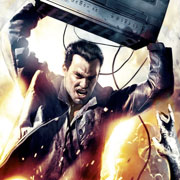 Los dos primeros Dead Rising saldrán en PC, Xbox One y PS4