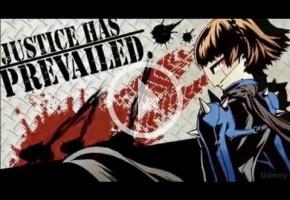 Un cuarto de hora de Persona 5 en este nuevo vídeo