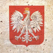 Polonia: historia y economía de un gigante imprevisto