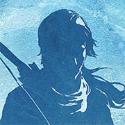 Rise of the Tomb Raider saldrá para PS4 el 11 de octubre