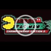 Pac-Man Championship Edition 2 se lanzará en septiembre